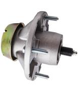 Blade Mower Spindle for John Deere AM144377 LT180 LT190 LX280 LX289 GX32... - $46.04