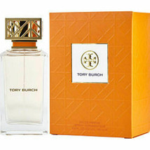 New TORY BURCH by Tory Burch #247646 - Type: Fragrances for WOMEN - $89.78