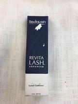 RevitaLash Cosmetics Eyelash Conditioner, .067 fl oz (KM) - $67.00