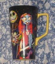 Disney Store Sally Nightmare Before Xmas CUP/ Mug. Brand New. - $22.00