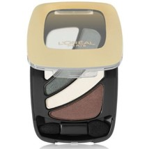 L'OREAL Colour Riche Eye Shadow New Essentials 827 Sophisticated Angel NEW - $4.94