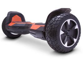 MotoTech Hoverboard Self Balancing Ninja 24v 350w Hub Motor 8.5 in Ages 13+ image 5