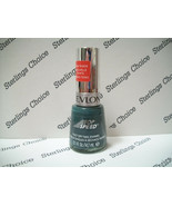 Revlon Top Speed Fast Dry Nail Enamel Polish #310 Essence - $5.81
