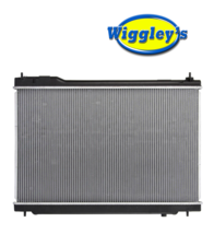 Radiator Assembly IN3010116 For 03 04 05 06 07 08 Infiniti FX45 4.5L - $103.95