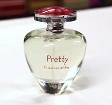 Pretty by Elizabeth Arden Women 3.4 fl.oz / 100 ml eau de parfum spray - $29.98