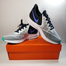 Nike Zoom Winflo 6 Running  Shoes Women's Size US 9.5 / UK 7 - BRAND NEW... - $75.00