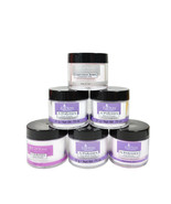 Ezflow Professional Nail Acrylic Powder 0.75oz ... - $8.92