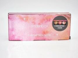 Smashbox Cosmic Celebrations Planetary Cheek Palette - $38.56