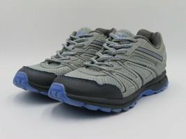 Fila Northampton 5QM00345-258 Women's Trail Running Hiking Shoes Size 7.5 - €22,52 EUR