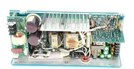 LH RESEARCH TMA24-E2771/115-230 POWER SUPPLY 855553-526 5A/2.5A 115/230VAC 225W image 1