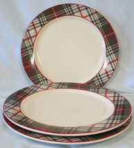 American Living Tarten Salad Plate set of 3 - $29.59