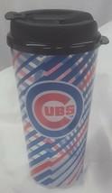 Chicago Cubs 32oz Tumbler - MLB - $11.63