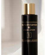 M by Puredistance 5ml Travel Spray CLOVE CINNAMON VANILLA Master Perfume - $30.00