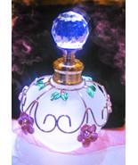 Haunted 3 COVENS BLESSED NEW BEGINNINGS SPRING EQUINOX PERFUME MAGICK Ca... - $67.77