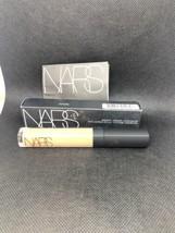 NARS Radiant Creamy Concealer MED/DARK 2.5 Chestnut 6mL - $17.80