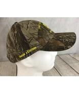 John Deere Camo Owner's Edition Hat Cap D & G Equipment, INC Head to Toe - $12.82