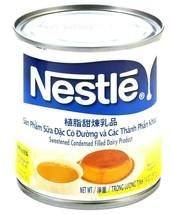 Nestle Sweetened Condensed Filled Milk 14 oz ( Pack of 6 ) - $35.63