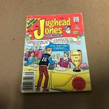 #79 The Jughead Jones Archie Comic Digest - £2.18 GBP