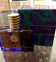 Bath & Body Works Moonlight Path Eau De Parfum Spray 3.4 fl. oz  NEW Rare - $108.90
