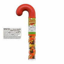Reese's Pieces Holiday Filled Candy Cane, 1.4 oz Exp 12/2020 image 3