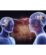 Telepathy Spell for Reluctant Lover! Send Messages to His/Her Mind - $150.00