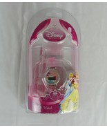 Disney Princess LCD Kids Watch ~ New ~ Battery Needed~ - $5.89