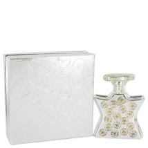 Bond No.9 Cooper Square Perfume 1.7 Oz Eau De Parfum Spray image 5