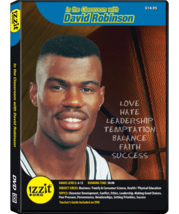 In The Classroom with David Robinson - $10.00