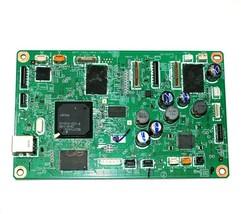 Canon Pixma MG5420 Printer Main Logic Board QK1-8373, QM7-1731 Formatter - $29.95