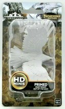 WizKids - Giant Eagle - Deep Cuts - D&D, Frostgrave, Kings of War, Erehwon - $7.65