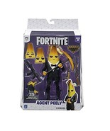 Fortnite Legendary Series, 1 Figure Pack - 6 Inch Agent Peely - BaseColl... - $44.09