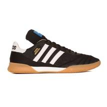Adidas Consortium Football Copa Mundial 70Y TR (Black/ White/ Gum) - $179.99