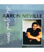 Grand tour [Audio CD] Aaron Neville - $16.83