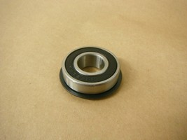 DURAROLL 499502H BALL BEARING SNAP RING - $7.25