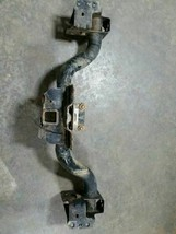 2011 Dodge 2500 Pickup TOW TRAILER HITCH - $198.00