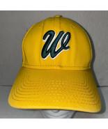 Westlake Little League Baseball Hat Mens OSFA Strapback World Series 201... - £23.59 GBP