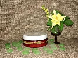 Jake's Blend Buffalo & Mutton Tallow Cream - Workman's Healing Hands Blend 6oz - image 4
