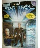 Star Trek-Captain Picard as Galen, as an Intergalactic Pirate from the e... - $7.83