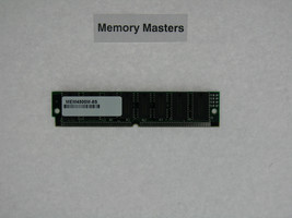 MEM4500M-8S 8MB Approved SHARED DRAM SIMM for Cisco 4500M Routers