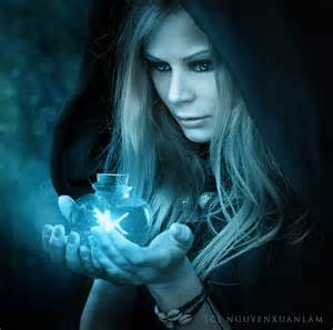 3 Wishes From My Djinn~Genie~ask only what you need wished granted white magick