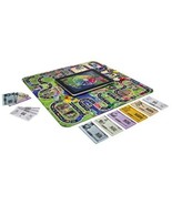 THE GAME OF LIFE ZAPPED EDITION ~ New Version of Play NEW - $21.94