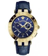 Versace Men watch VEBV00219 - $669.60