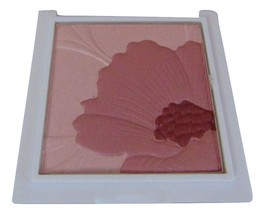 Clinique Fresh Bloom All Over Color in Bamboo Pink - Full Size - u/b - $39.50
