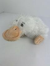 Webkinz Googles HM021 Ganz Duck Billed Platypus Plush Stuffed NO ONLINE ... - $8.86