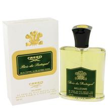 Creed Bois Du Portugal 4.0 Oz Millesime Eau De Parfum Spray image 2
