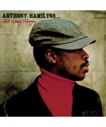 Ain't Nobody Worryin' by SONY MUSIC SPECIAL PRODUCTS [Audio CD] Anthony ... - $7.50