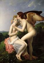 Make your Love Eternal . GREEK CEREMONIAL INVOCATION AFRODITE & EROS LOVE SPELL - $45.00