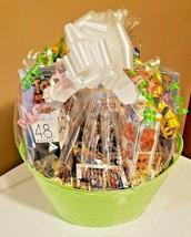 Kids Disney Pixar Toy Story 4  Coloring Basket Birthday Holiday - $29.70