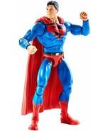 DC COMICS Multiverse Kingdom Come Superman Action Figure - $86.63