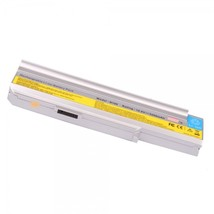 Replacement 5200mAh Battery for IBM Lenovo 3000 N100 C200 N200 92P1184 40Y8315 S - $37.20